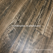 Crystal Vinyl floor LVT floor PVC floor
