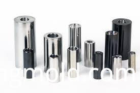 Die Casting Piston Pin