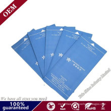 Top Quality Retail Paper Bag Hospital Puke Bags Vomit Barf Bag Airsickness Bag