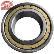 Rodamiento de rodillos cilíndricos con certificación ISO de China (NJ2236EM)