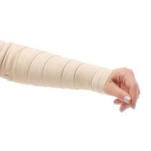 Vendaje elástico médico desechable de alta calidad