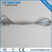 Sensor PT100 Rtd