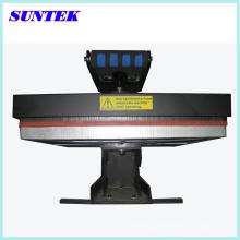 Máquina de impressão da camisa de Digitas T da impressão de calor de 40X50cm (16X20inch)