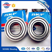 China SKF Distributor Deep Groove Ball Bearing (605-Z)