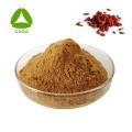 Wolfberry Goji-Beeren-Extrakt 60% Polysaccharid-Pulver
