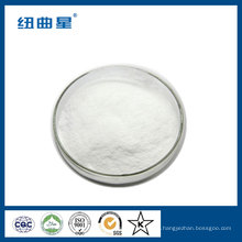 Hyaluronic Acid Sodium Hyaluronate Hyaluronic Acid Powder
