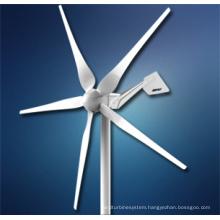 1.6kw Wind Generator Price