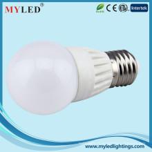 Новое освещение верхнего уровня наивысшей мощности алюминиевое волшебное вел электрическую лампочку и дистанционное