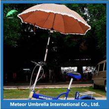 Новые подарочные изделия из нержавеющей стали складной держатель зонтика