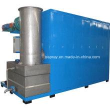 Environmental Product Hot Air Circulation Peeling Paint Oven