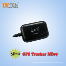 Motorcycle Accessories for Alarm and Tracking (MT09-ER)