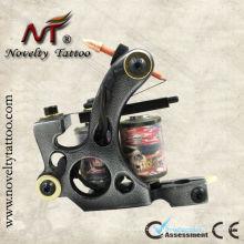 N104141 Máquinas modernas do tatuagem