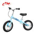Alibaba china factory cheap price walking balance bike/Best Christmas Gift balance bike for 2 year old/CE balance mountain bike