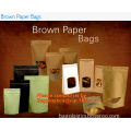 Tea Packaging, Shrink Sleeves, Pillow Pouches, Sugar Packaging, Chicken Bags, Biodegradable Bags, Retort Pouches