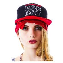 Бейсбольная бейсбольная кепка Bboy Hip Hop