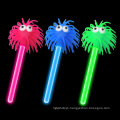 Toys Glowstick Big Eyes Animal Popular Toys