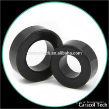 CS025-125A T Type Sendust Cores