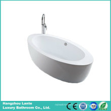 2016 Cheap Small Freestanding Bathtub (LT-6D)