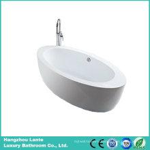 2016 Cheap Small Freestanding Bathtub (LT-6D)