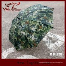 Tactique militaire chef Kryptek parapluie parasol Parasol