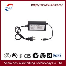 12V 3A Double Line Security Switching Power Supply