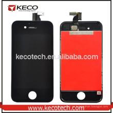 Pantalla LCD para iPhone 4s