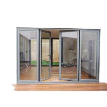 Apartment exterior door/house door model