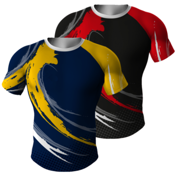 Großhandel Rugby-Weltcup-Shirts
