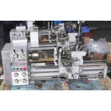Cq6230A 750-мм скамьи