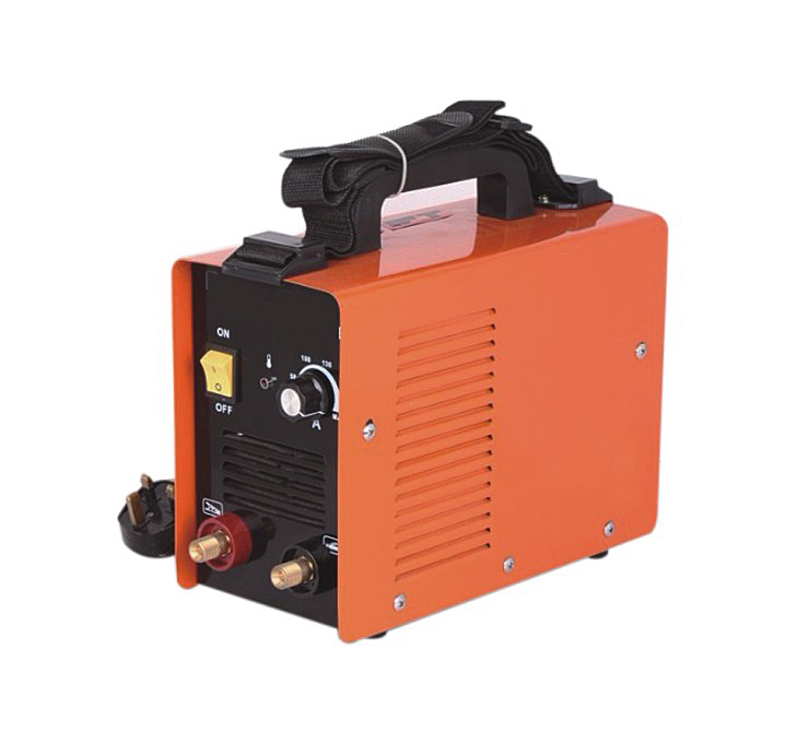 Welding Machine Dc Inverter Welder