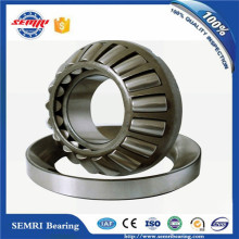 Competitive Bearing Price (81188) Thrust Roller Bearing