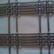 Door and Window Decorative Wire Mesh