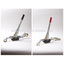 lowest price nice quality ratchet cable tightener