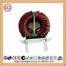 high quality 17V toroidal inductor