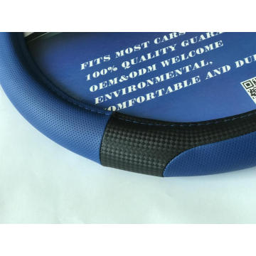 VOLVO Better Grip Breathable car steering wheel cover