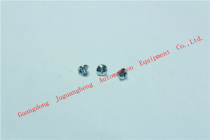 KXF0DYAJA00 Panasonic CM402 12mm 16mm Feeder Screw from China