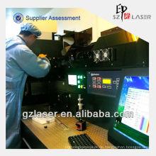 Laser Großformat Laserdrucker-YXKP-400