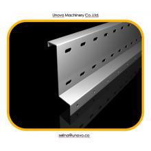 Mounting Solar panel bracket steel c channel