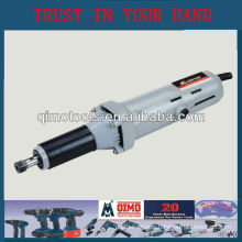 cheap power tools die grinder Zhejiang