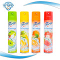 Best Product Scents Air Freshener Popular in The World