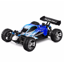 Volantex 2.4G Brushless RTR  remote control electric rc cars for kids