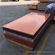 Good Quality Bakelite Insulation Board