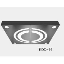 Piezas del elevador-Techo (KDD-14)