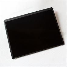 Pantalla LCD de repuesto para iPad 2