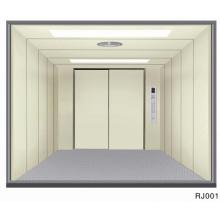 Sicher Grf Stall Waren Aufzug