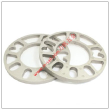 China Supplier OEM Service Stainless Steel Spacer Rings for Rims
