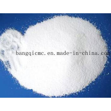 STPP High Purity Sodium Tripolyphosphate CS-36A