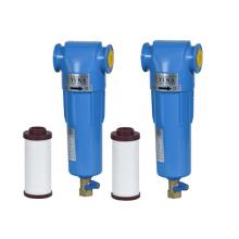 Air Compressor Filter for Nitrogen Generator