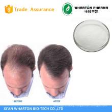Factory supply pharmaceutical grade Finasteride powder