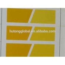 Benzidine Yellow GP (plastic pigment)